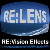 Revisionfx relens icon