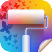 Tweak photos batch image editing made easy icon