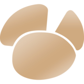 Navicat for mariadb your database management gui client icon