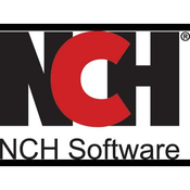 nch voxal 1.21