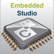 Segger embedded studio icon