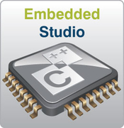 SEGGER Embedded Studio 3 10 Free Download | Mac Torrent Download