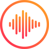 Tuneskit apple music converter icon