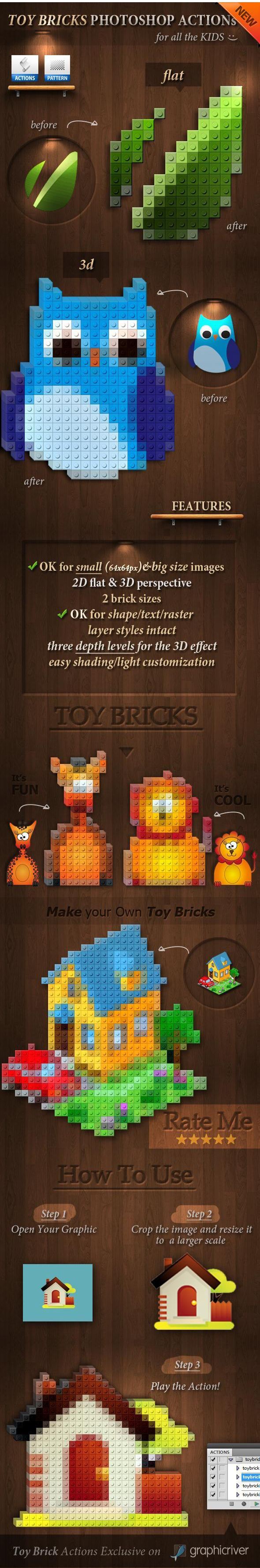 graphicriver_3d_toy_bricks_photoshop_actions_3924994