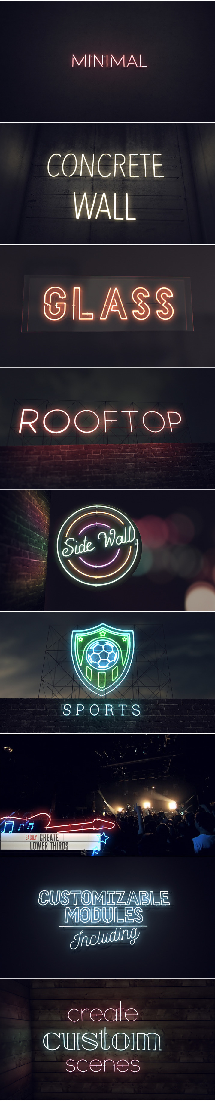 videohive_neon_sign_kit_for_after_effects_11928076