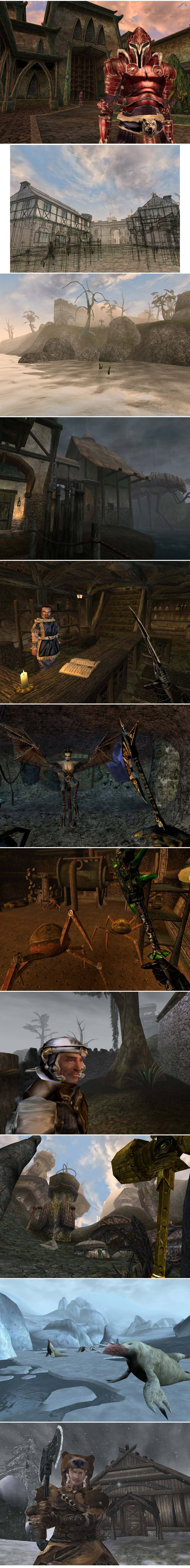 the_elder_scrolls_iii:_morrowind_goty_openmw041