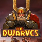 The dwarves game icon