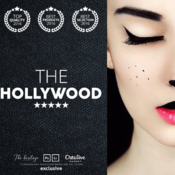 The hollywood 104 workflow bundle 1107615 icon