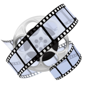 Any video converter ultimate icon