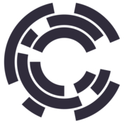 Crypho encrypted enterprise sharing and collaboration icon