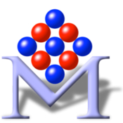 Crystalmaker for mac 9 icon