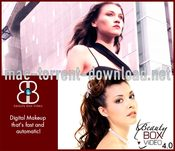 Digital anarchy beauty box video 4 icon