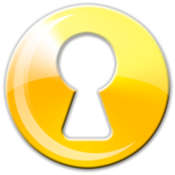 Mac product key finder pro icon