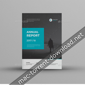 Annual report 19523781 icon