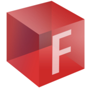 Formentry create native form based apps for ios devices icon