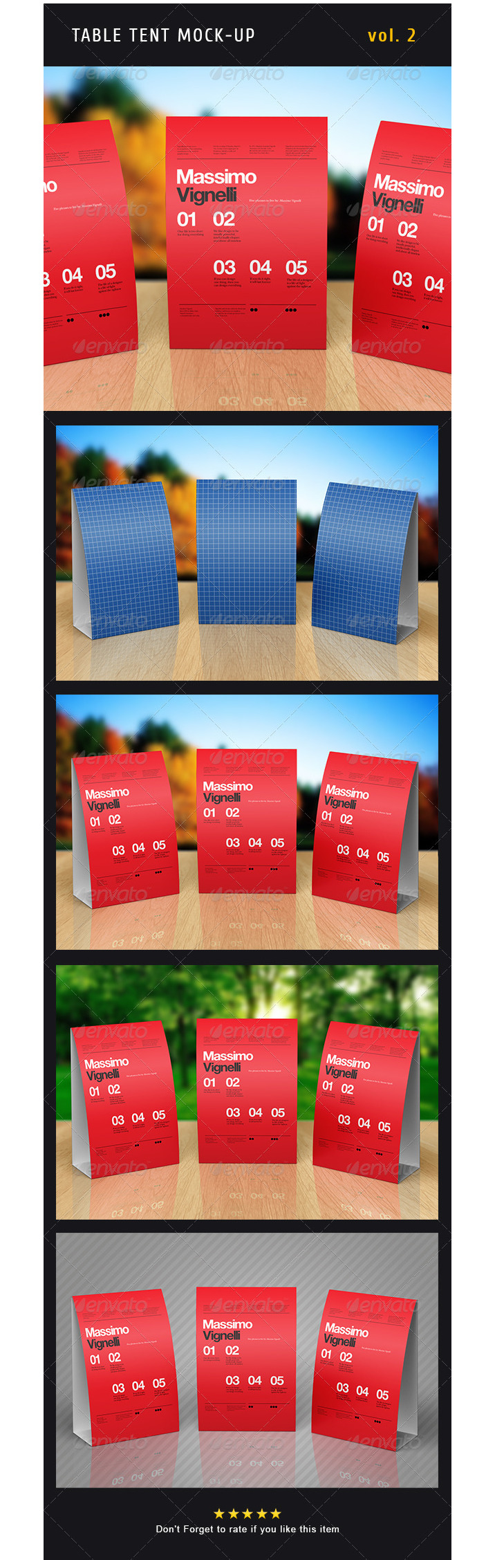 graphicriver_paper_table_tent_mock_up_template_vol2_5089197