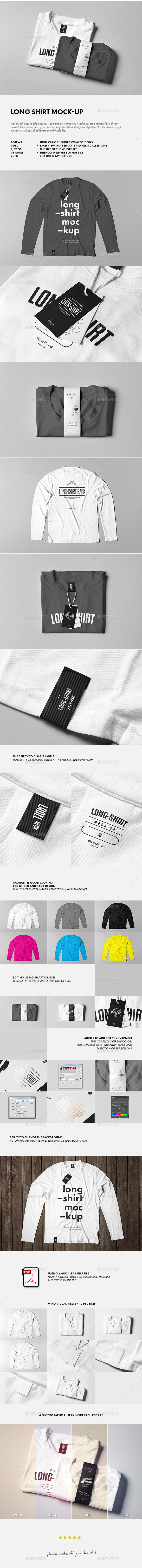 graphicriver_long_shirt_mock_up_14738798