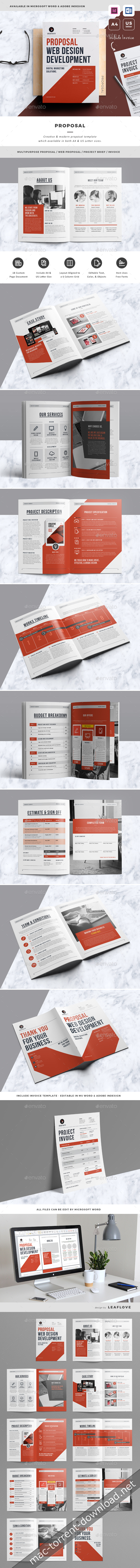 graphicriver_proposal_19509764