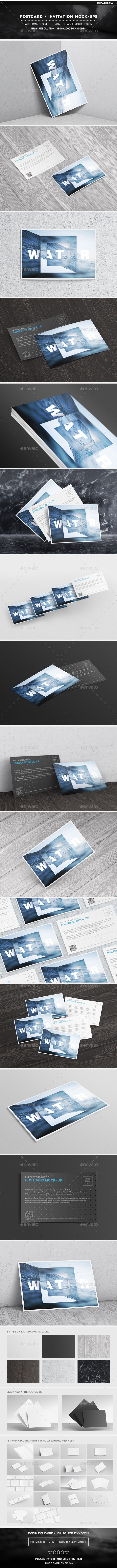 graphicriver_postcard__invitation_mock_ups_15597544
