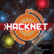Hacknet game icon