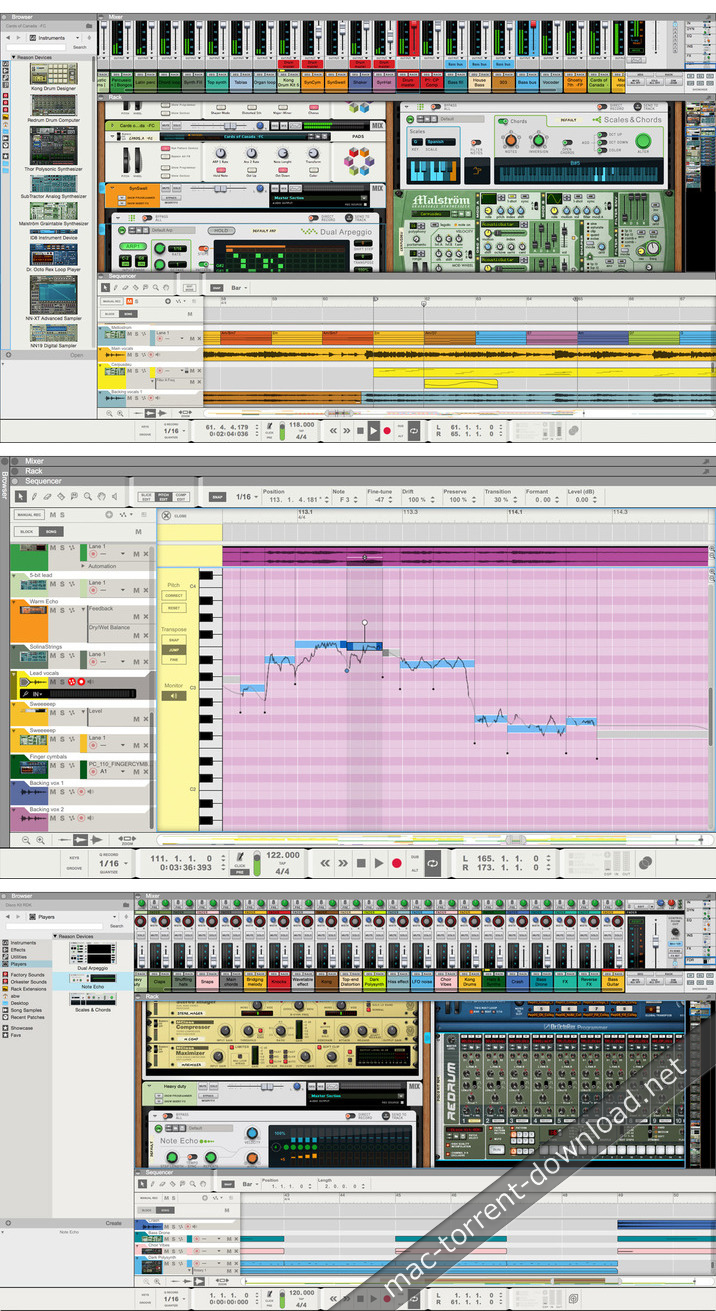 propellerhead_reason_9