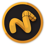 The foundry modo 11 icon