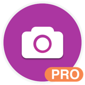 Igallery pro for instagram view photos and videos icon