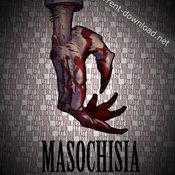 Masochisia game icon