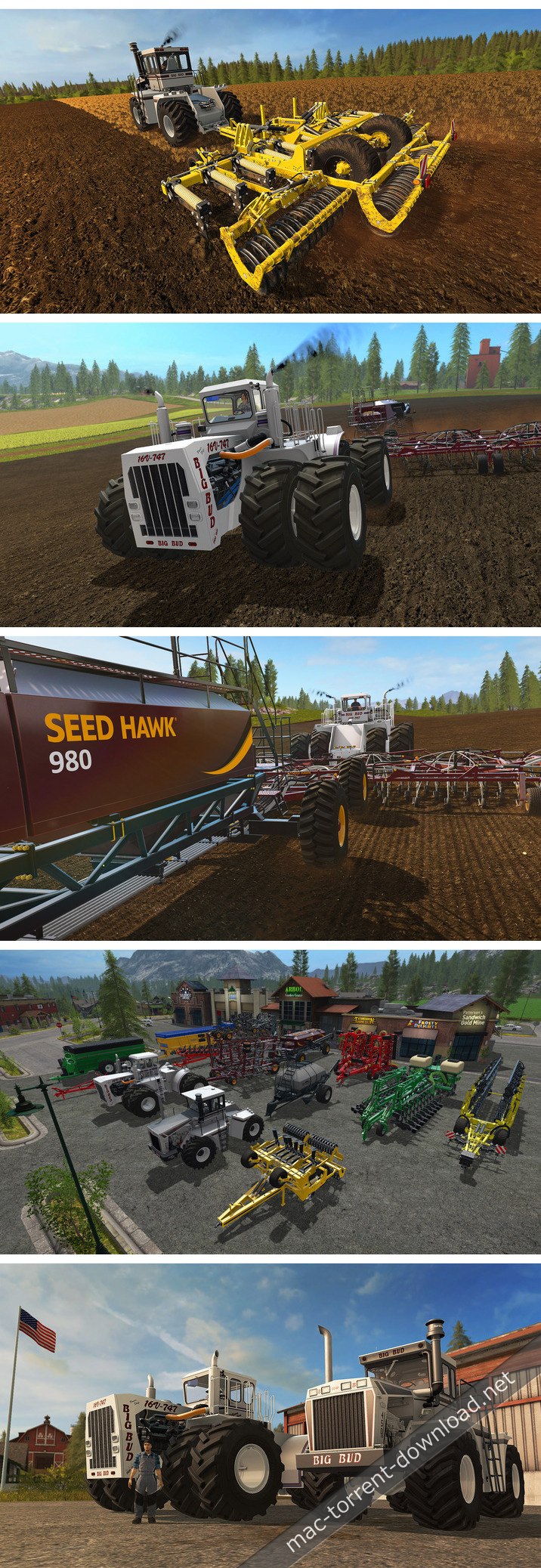 farming_simulator_17_big_bud_pack