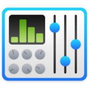 Beatunes 5 organize your music collection icon