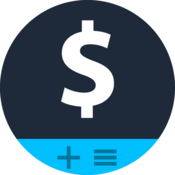 Dayrate currency exchange rates converter icon