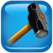 Insidersoftware smasher icon