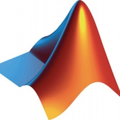 Matlab r2017 icon