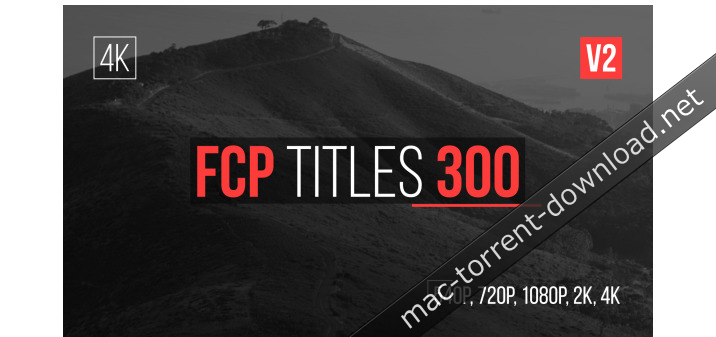 fcp_titles_300_for_final_cut_pro_x_and_motion_5