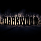 Darkwood game icon