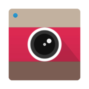 Itab pro access instagram from your menu bar icon