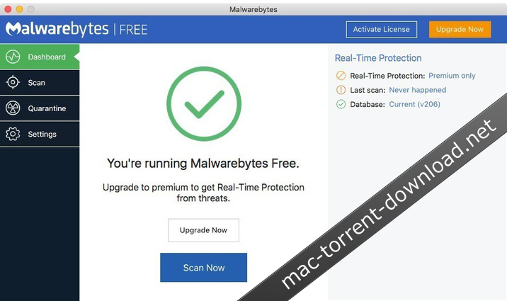 malwarebytes_for_mac_premium_301389