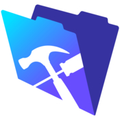 Filemaker pro advanced 16 icon