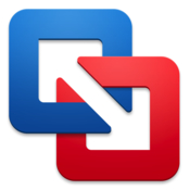 Vmware fusion pro 10 icon