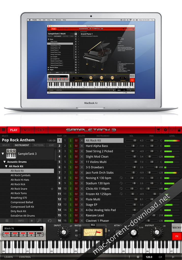 ik_multimedia_sampletank_370_win_mac