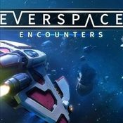 Everspace encounters icon