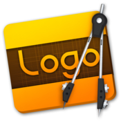 Logoist 3 create stunning images and logos with effects icon