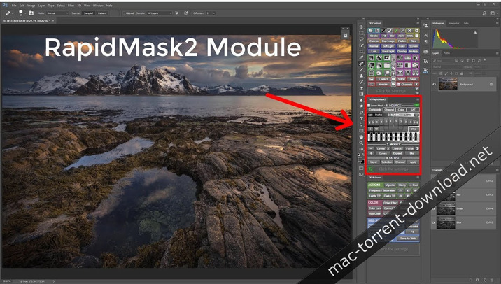 tkactions_v6_panel_for_adobe_photoshop_win_macos