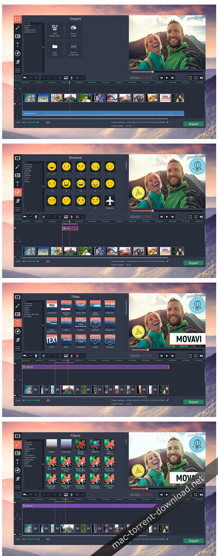 movavi_video_editor_5_plus_500