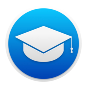 Teacher assistant 3 pro schedule master icon