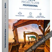 Franzis hdr projects 2018 professional icon