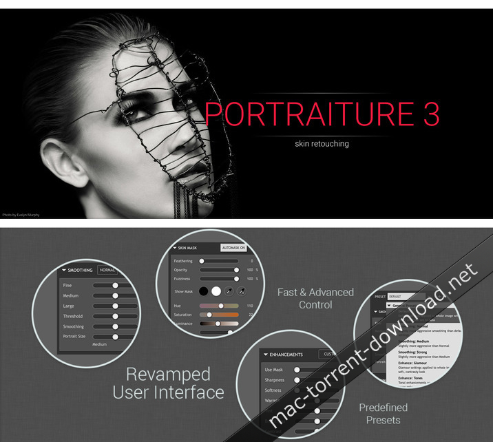 imagenomic_portraiture_3_build_3035_for_adobe_photoshop_cc