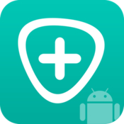 Mac fonelab for android icon