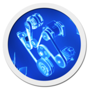 Giftools icon