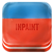 Inpaint 7 icon